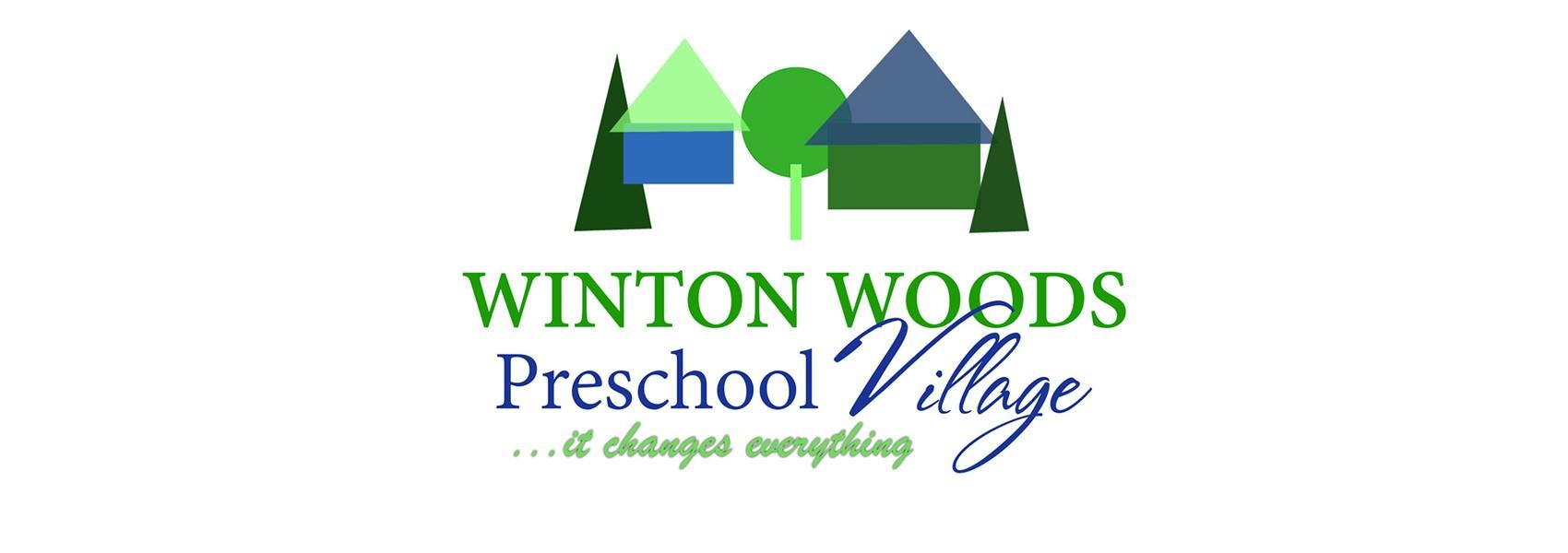 Home - Winton Woods City School District