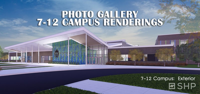 photo gallery for 7/12 campus