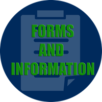 forms and information link