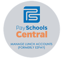 PAYSCHOOL ICON