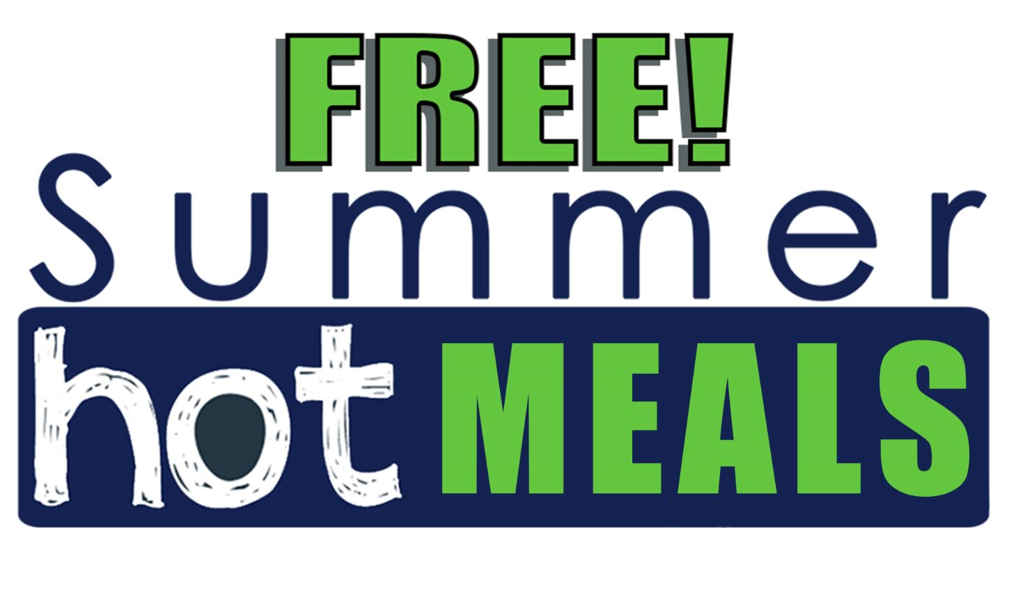 Winton Woods City Schools (WWCS) is again providing free delicious nutritious healthy meals from June 4-July 27.
