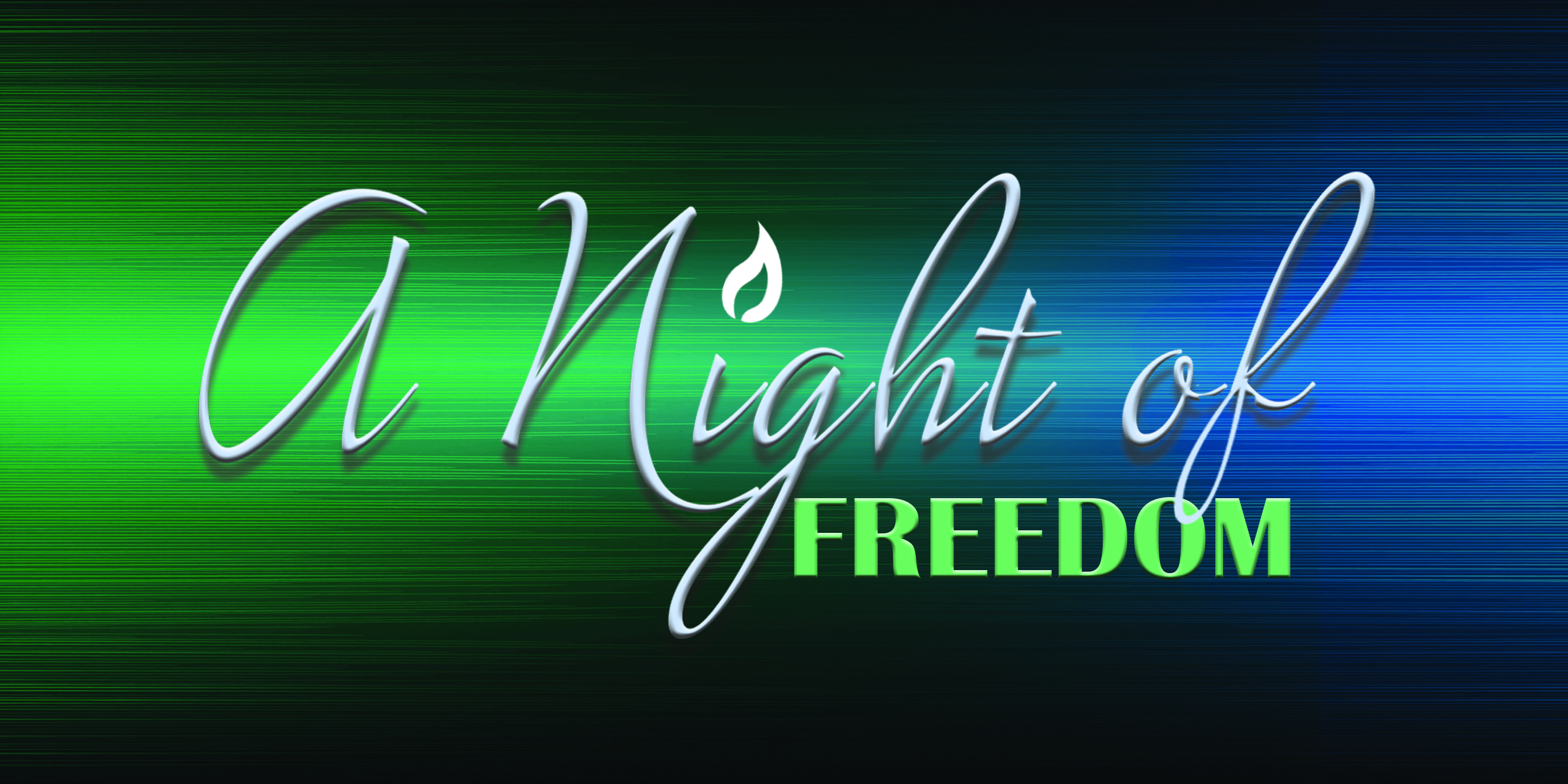 Night of Freedom