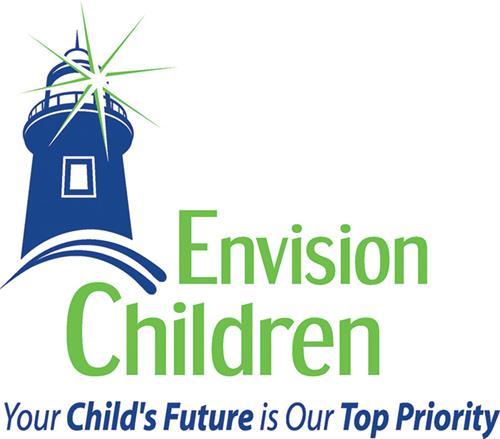 Stem School In Springfield Ohio: ACADEMIC SUMMER ENRICHMENT PROGRAM