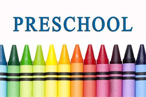preschool registration process preschool registration for winton woods district winton 701