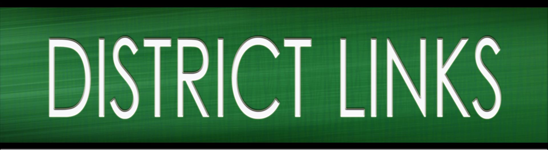 District Links
