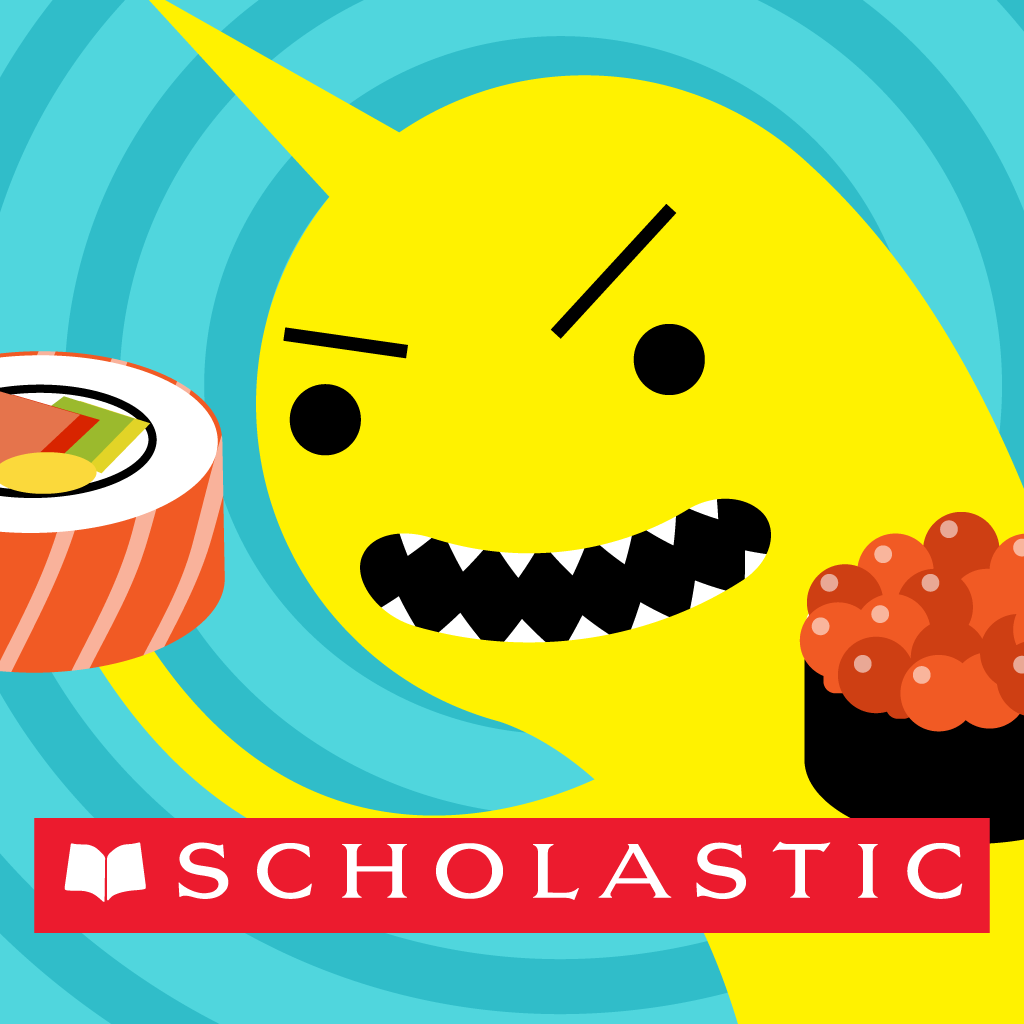 scholastic icon