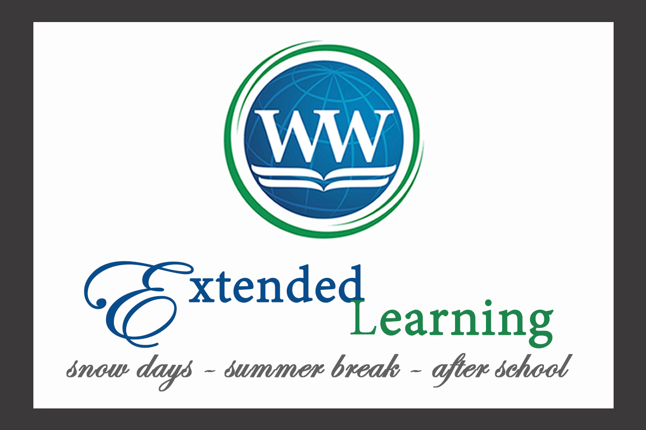 Winton Woods Extended Learning